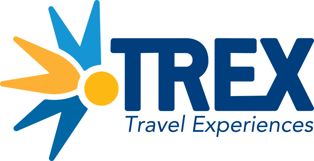 TREX - Travel Experiences